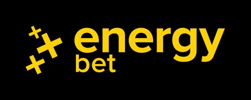 energy_bet
