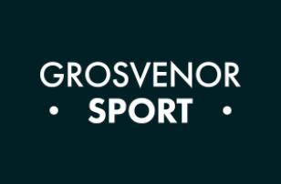 grosvenor_sport
