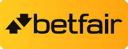 betfair betting tip