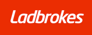 ladbrokes betting tip