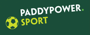 paddypower betting tip