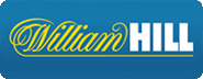william_hill betting tip